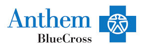 https://achievebt.com/wp-content/uploads/2017/12/anthem-blue-cross.jpg